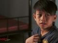 filipinske-rugby-06