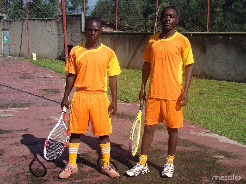 08_uganda_2013_dsc07771