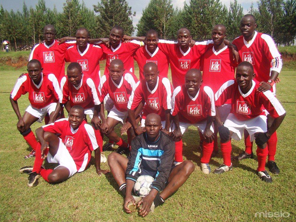 09_uganda_2013_dsc07918
