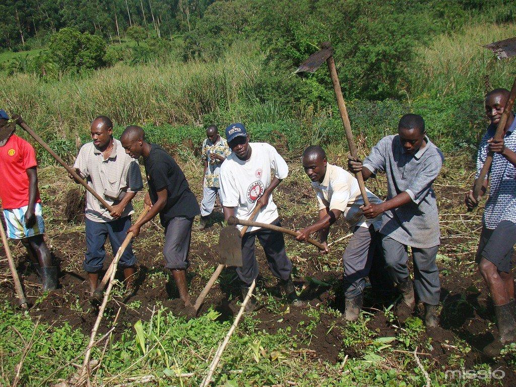 18_uganda_2013_dsc09393