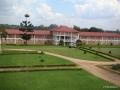 06_uganda_2013_dsc09555