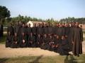 07_uganda_2013_theology