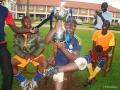 10_uganda_2013_dsc08769
