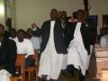 11_uganda_2013_dsc09220