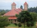 14_uganda_2013_dsc09486