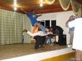 15_uganda_2013_dsc06857