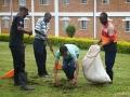 17_uganda_2013_dsc09495