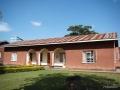 20_uganda_2013_dsc00687