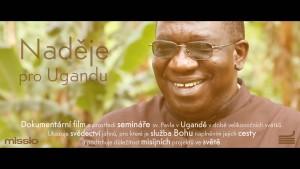 Naděje pro Ugandu (Hope for Uganda)