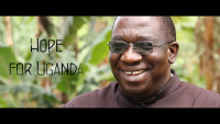 Hope for Uganda – International version with CS subtitles