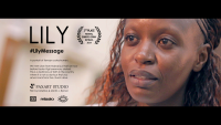 LILY – International version with subtitles